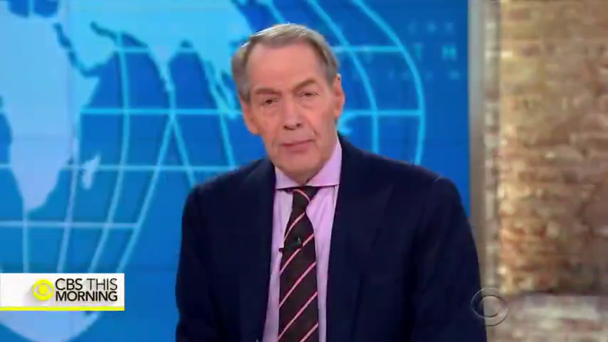 John F. Kennedy Diary Confirms Fascination with Adolf Hitler!!