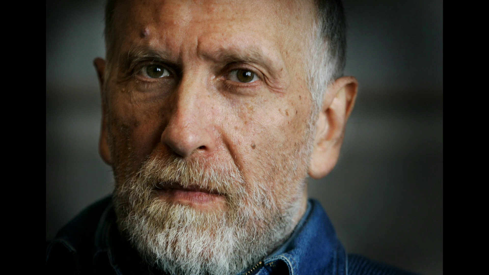 ⁣Bobby Fischer´s message to the 'good jews'