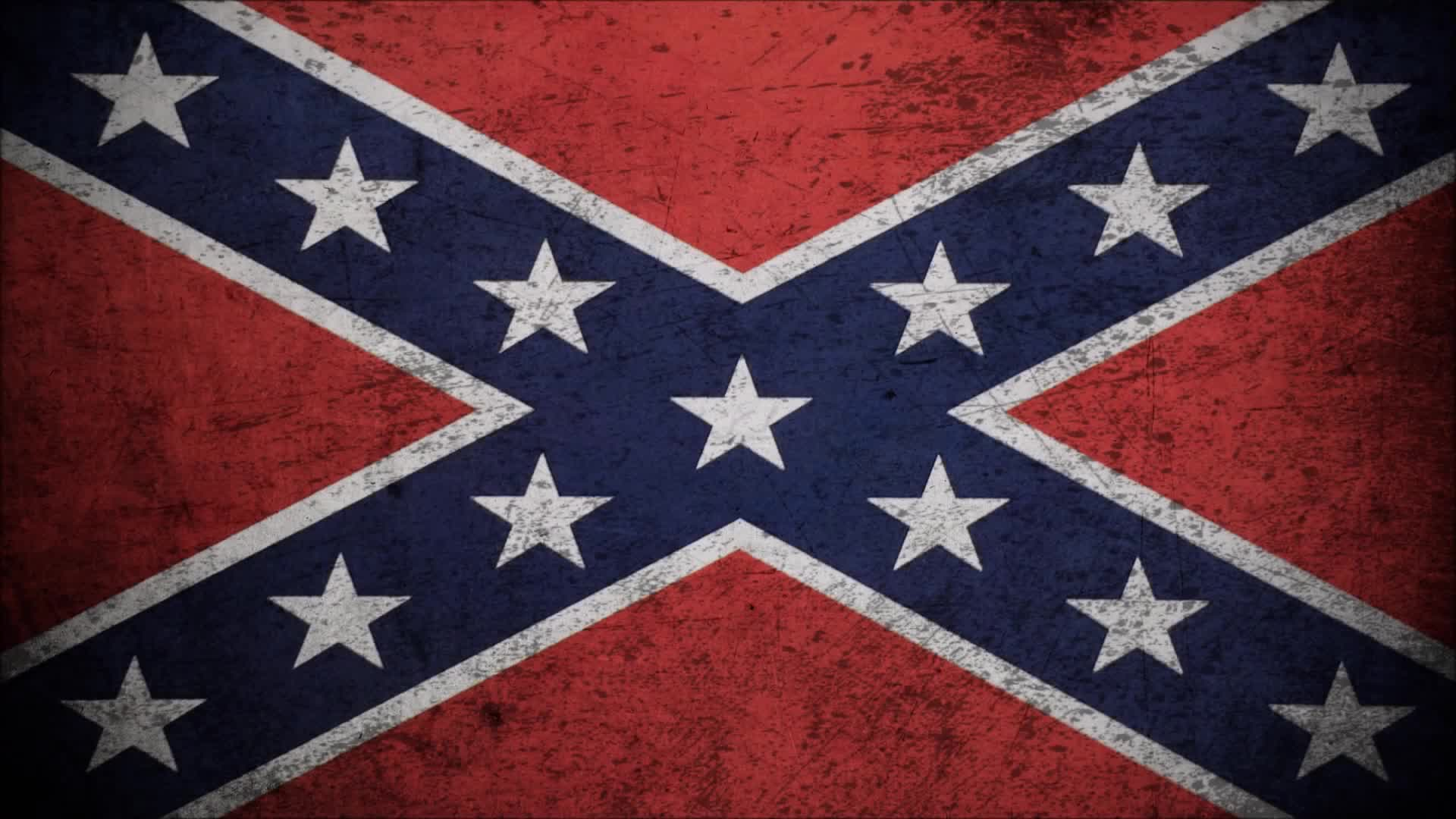 To arms in Dixie! Marching Song of the Confederate States of America