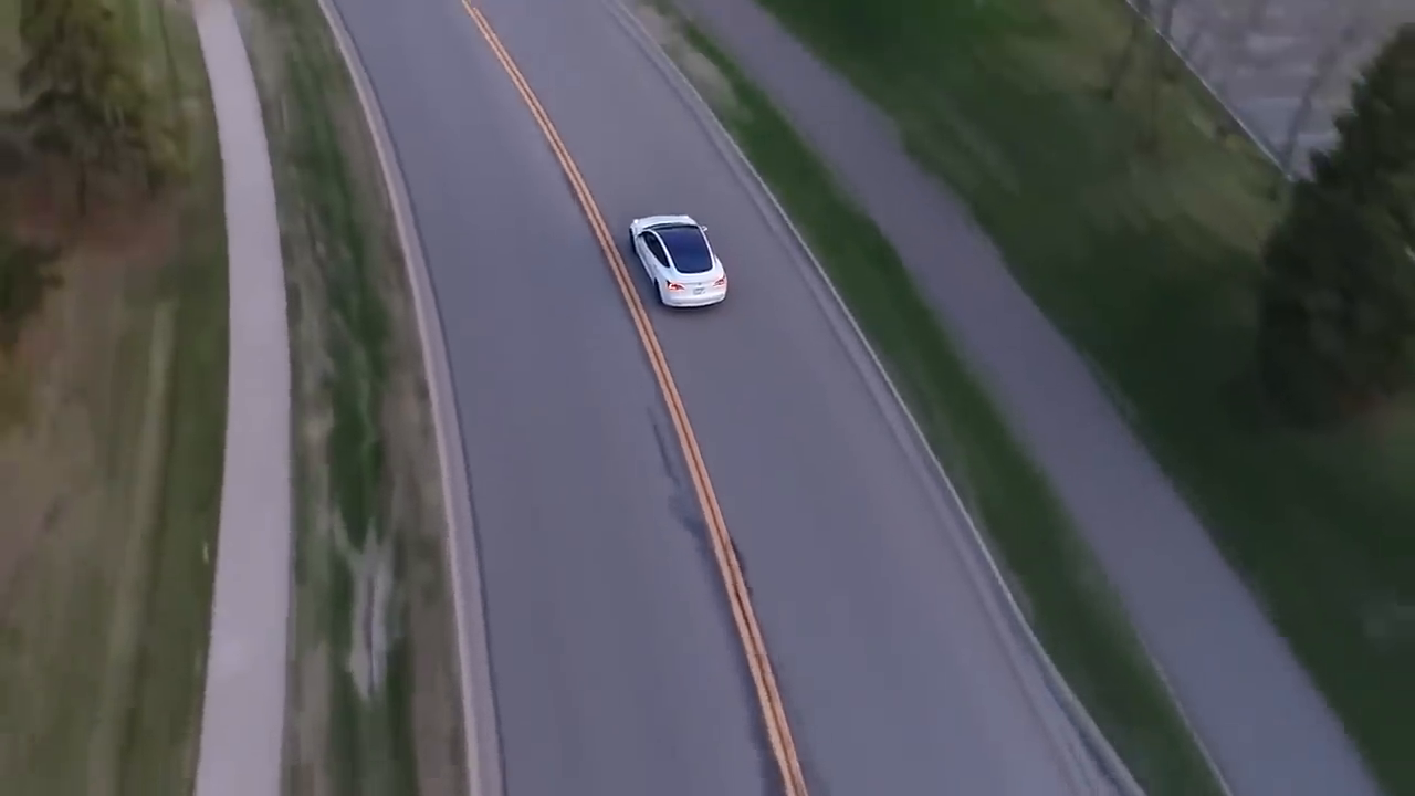 Who were the Denisovans? (New DNA Study) - ROBERT SEPEHR