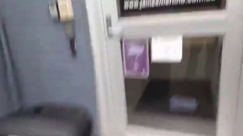 Arrest Warrants For State Politicians Issued by GG (Australia)