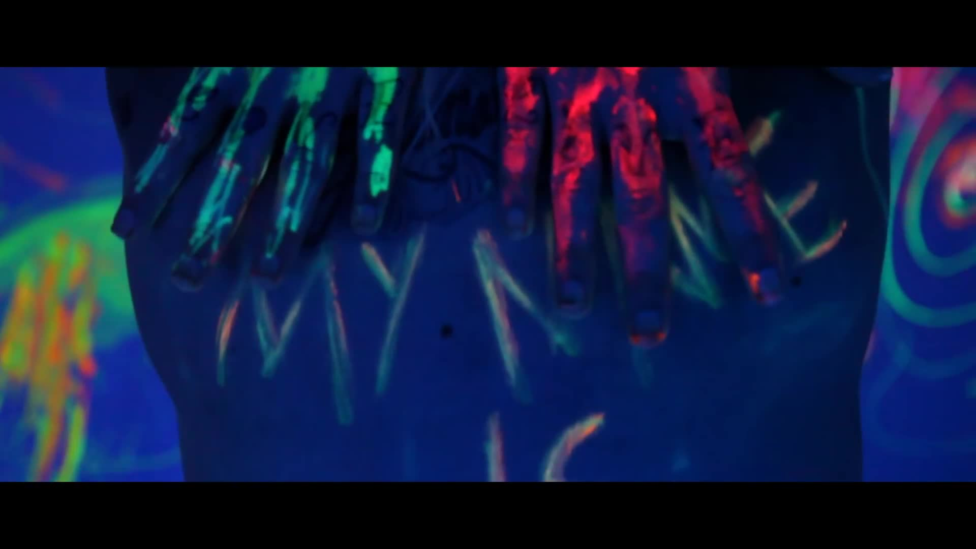HANDSOME TRUTH/Jon Minadeo/Shoobie Da Wop: The failed rapper