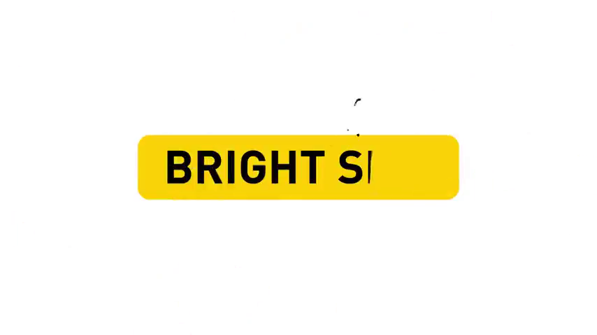 9 Proofs You Can Increase Your Brain Power