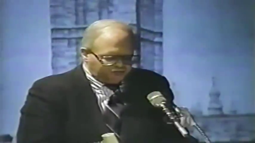 Anti-White Jew Frankfurt School of Cultural Marxism.