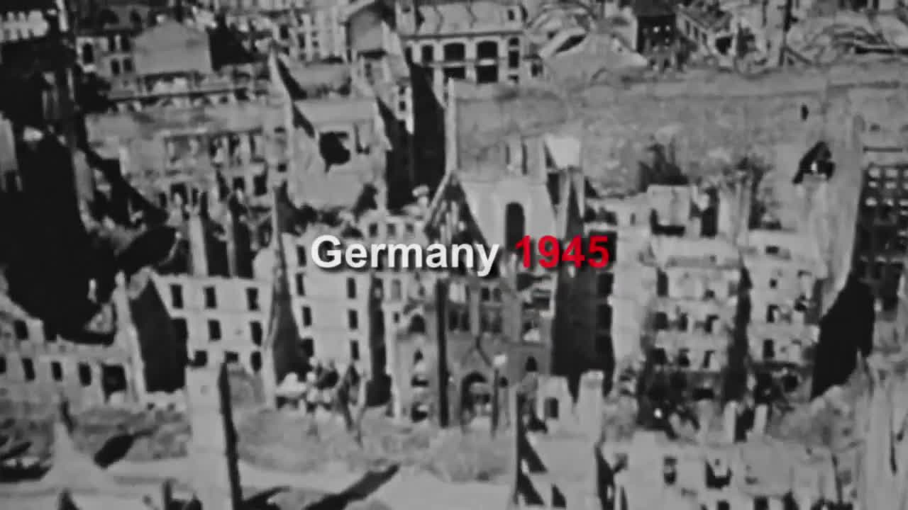 A Message To All Alex Jones Fans  Dennis Wise  Free Download, Borrow, and Streaming  Internet Archive