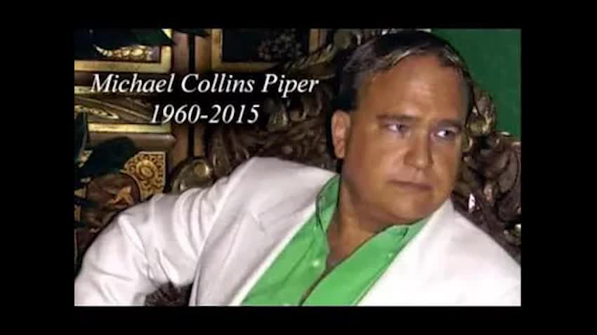 MCP 12-16 Mar 2007 Robert Williams NWO=JWO=Zionism reason why Hitler rounded up the jews, Hassan jew