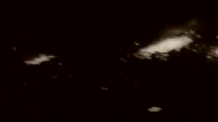 David Irving - If the soldiers who stormed Normandy could see Britain today