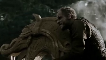 Coronavirus, vaccines, and other jewish tricks with Brother Jim by  NordLuxBellator