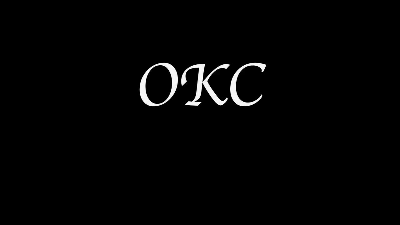 The truth about the Oklahoma Bombing in 5 min