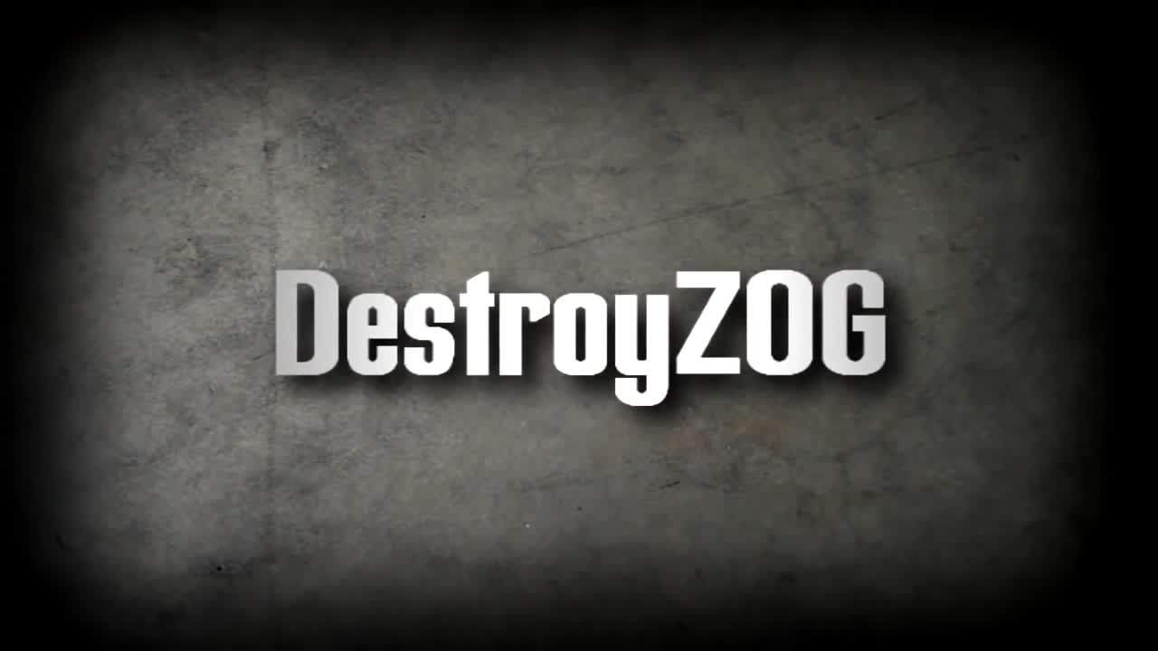 "The Real Truth About ""Martin Luther King Jr."""