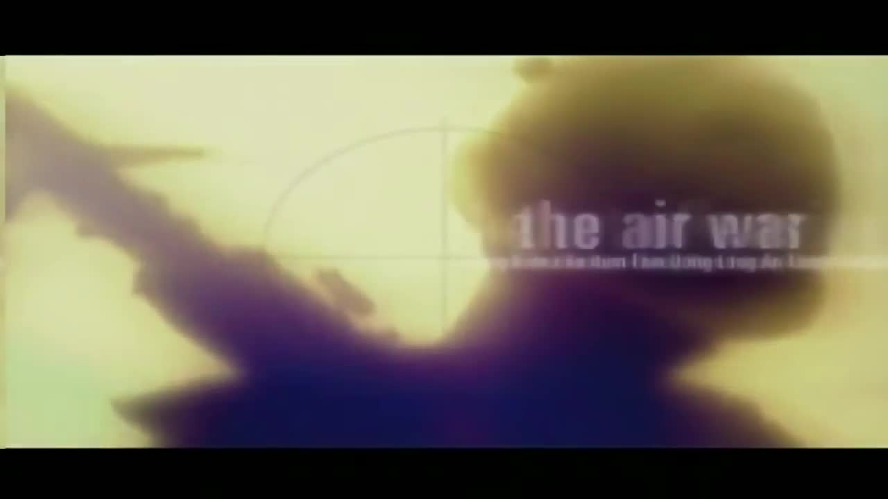 Battlefield Season 3 Episode 8 (1999) - Siege at Khe Sahn