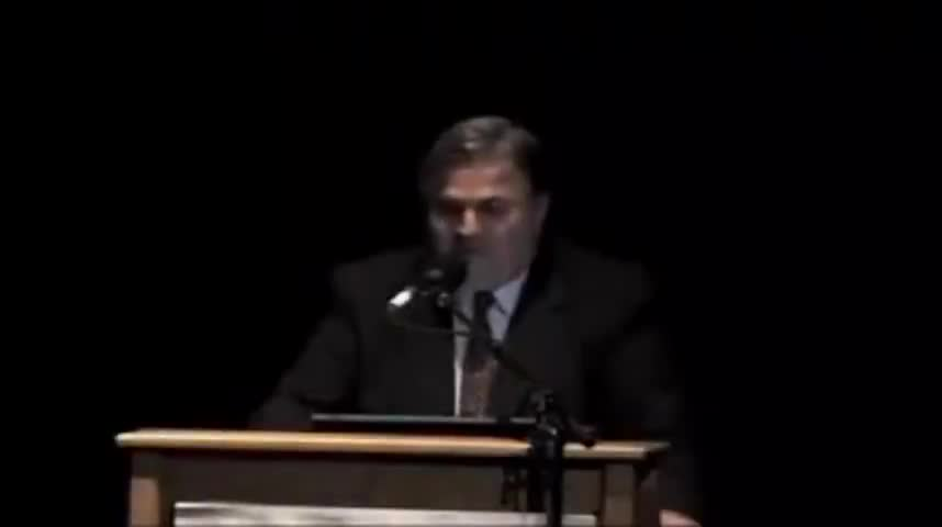 The NIST Report Is Unscientific & Not Based On Reality