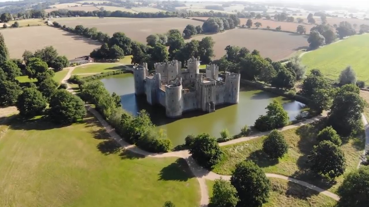 John Dee the Queen's Magician