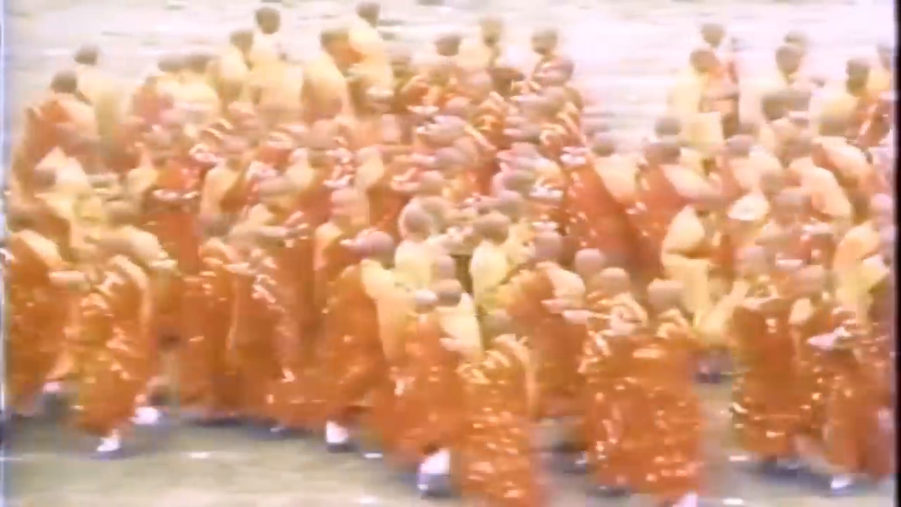 New Swabian Bases: The Secret Antarctic Colony!! - ROBERT SEPEHR