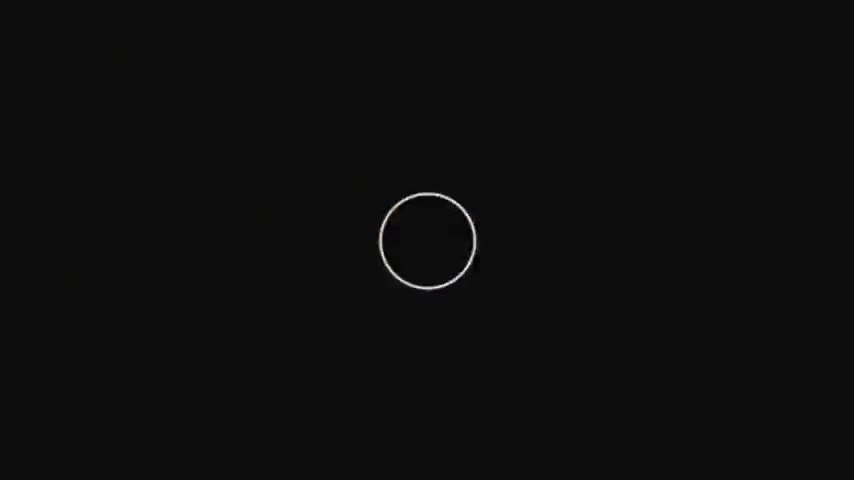 Seven - The Truth About The Collapse Of World Trade Center Building 7