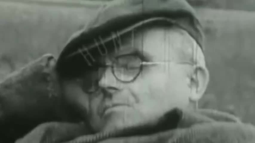 Adolf Hitler the man who fought against the jewish banks
