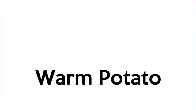 TOP 5 ENVIRONMENTAL ISSUES NO ONE IS TALKING ABOUT