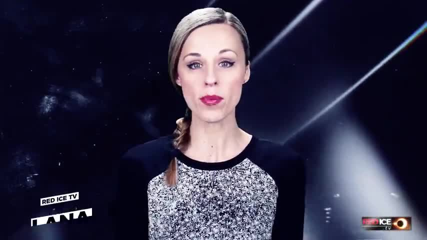 "Things whites can't have because they're ""racist"""