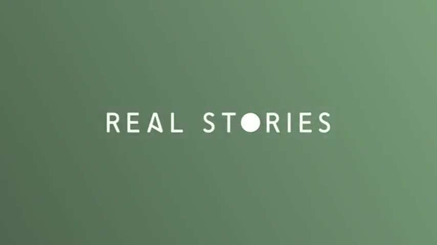 Andinia Plan 2012 documentary by Sideways Film New Jewish state