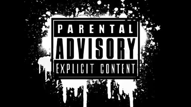 9/11: EXPOSED 2nd Edition