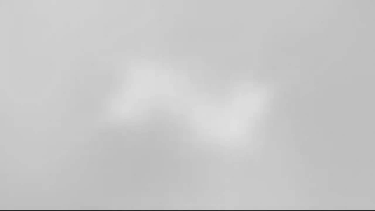 Oswald Mosley-  Europeans(Biographical Documentary)