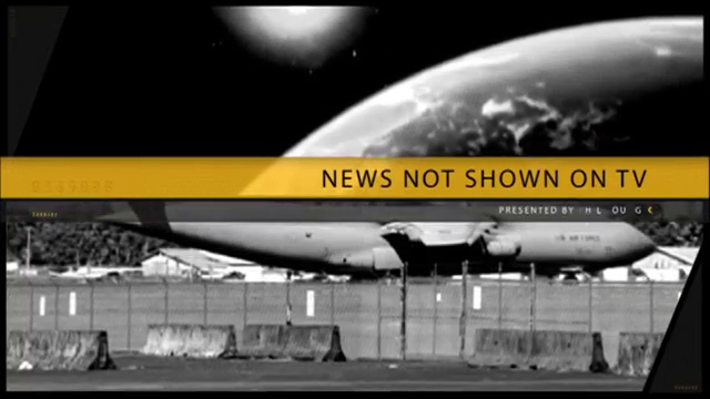 "jew pig ""Soldiers"" Fighting Online Info Wars with lying jEw communist propaganda"