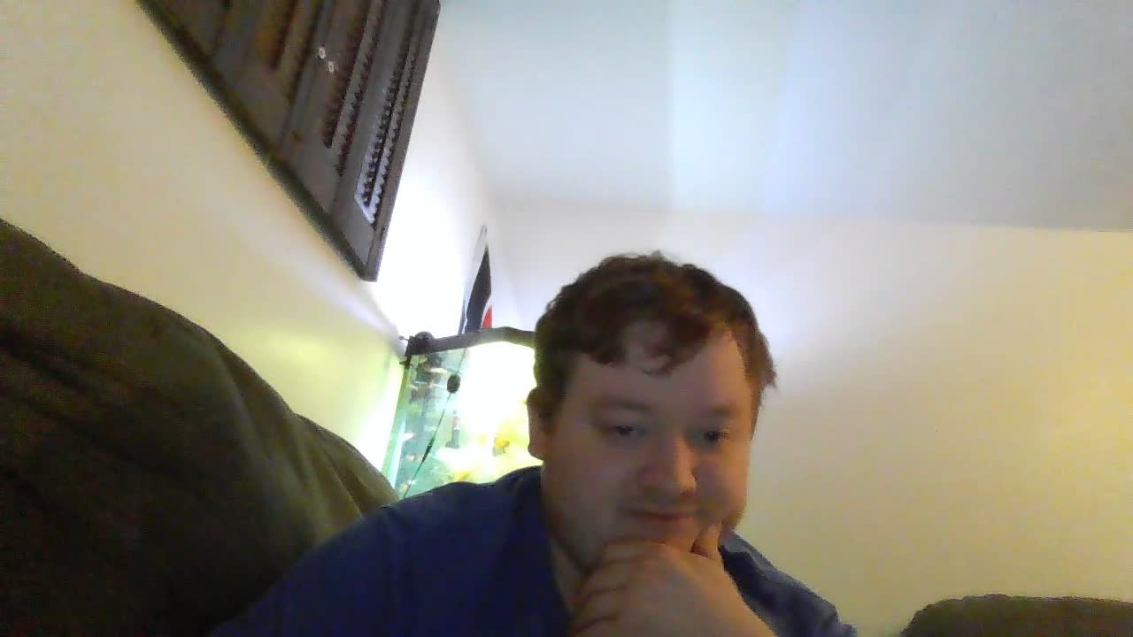 bring back book burnings (and movies too)