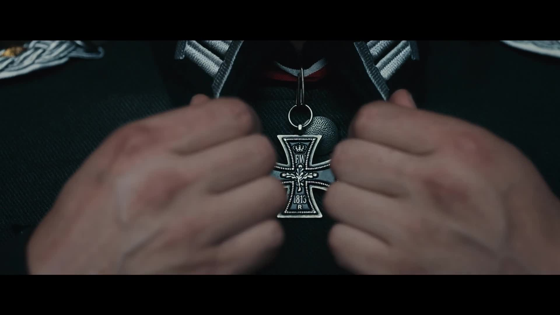 Warpath 2021 (Video Game) Trailer! More Predictive Programming!
