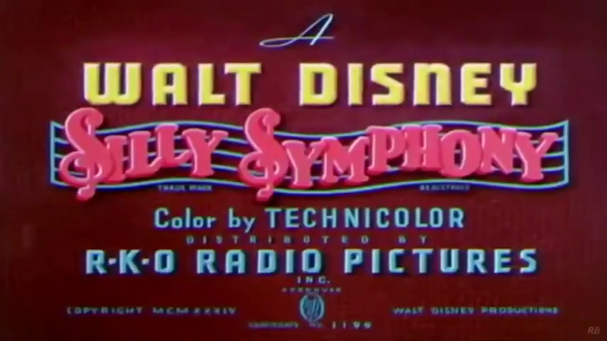 Grasshopper Parasties  and the Productive Ants.