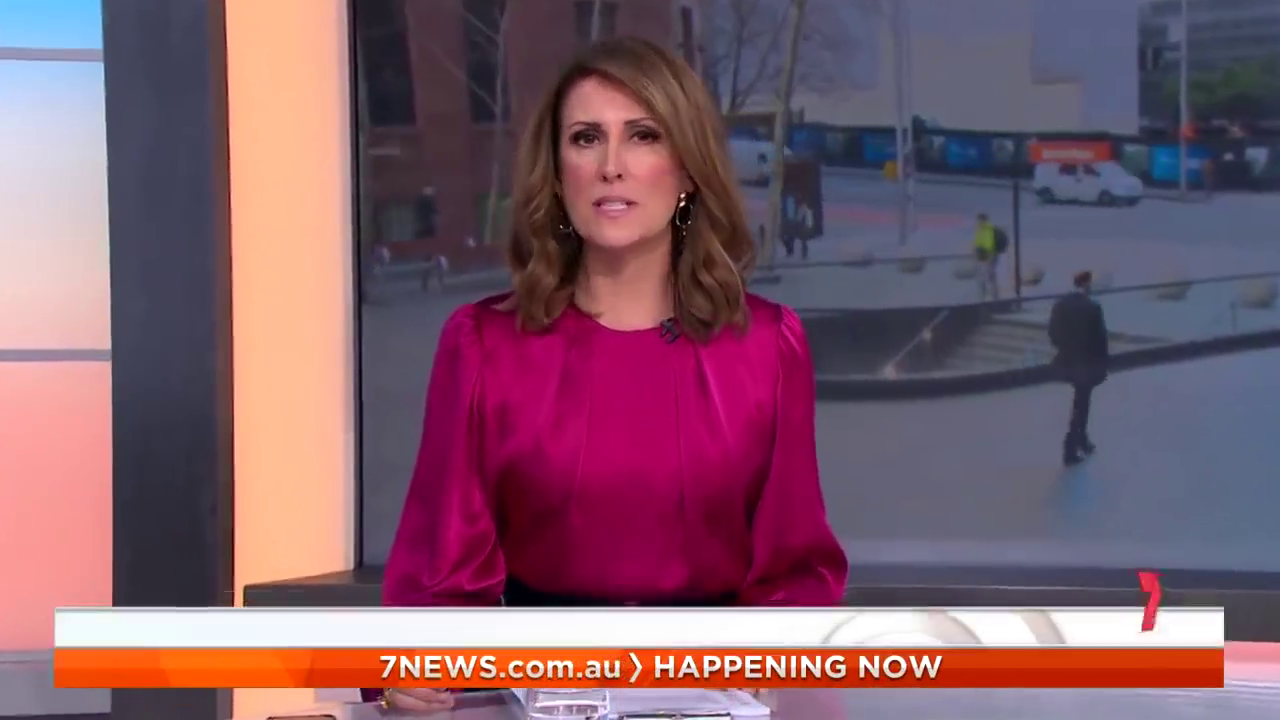 "This clowns in Australia want the ""vaccine"" to be mandaroty... they need the rope , period"