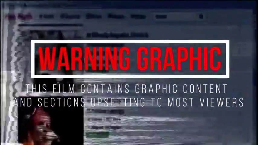 PINK METH - The Evolution Of Sextortion Part 1 - Deep Web