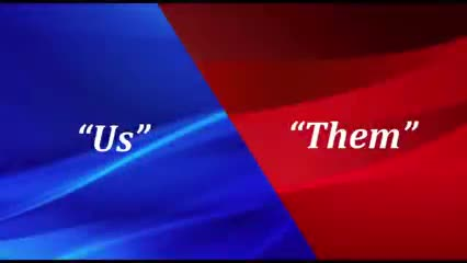 ⁣Us & Them - Part 1 - Blue Blood (Serpent Race) & Red Blood (Adam)