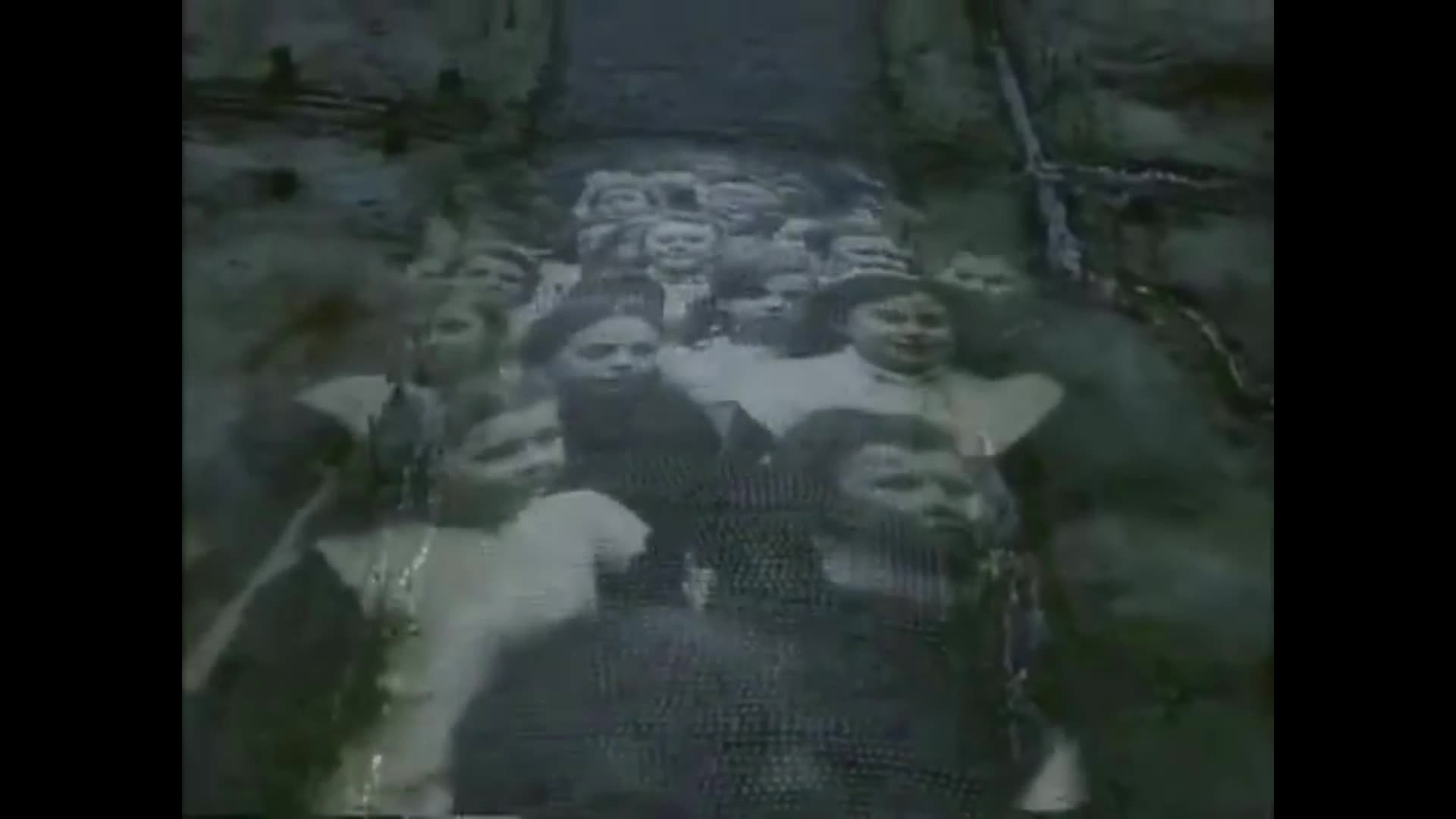 People's Century (1995) Episode 9 - '1933, Master Race'