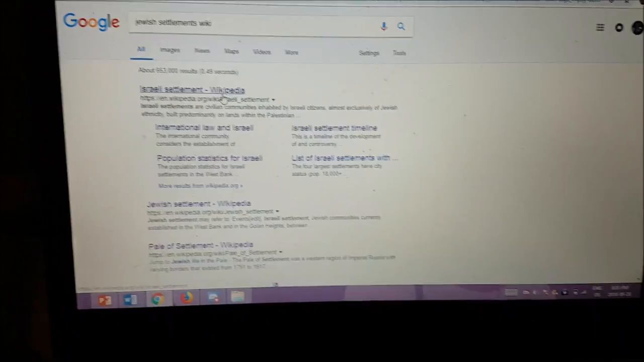 Jewish Colonization of the Soviet Union EXPOSED!!