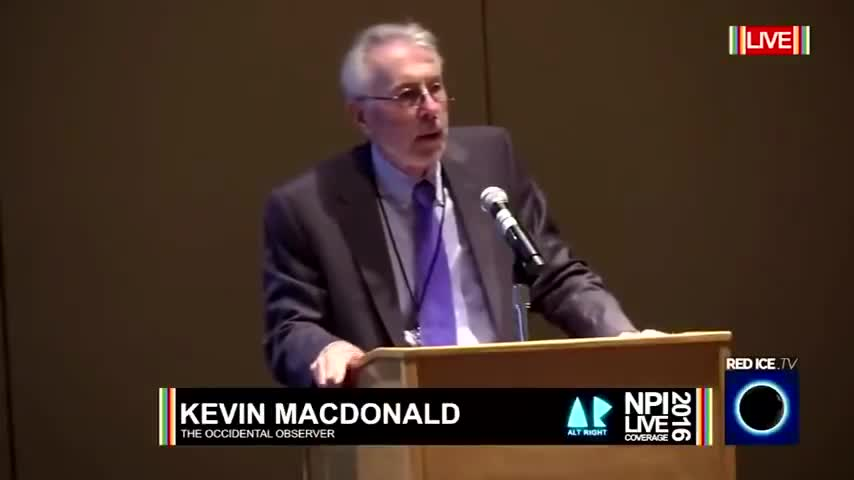 Culture of Critique for Normies (Full)