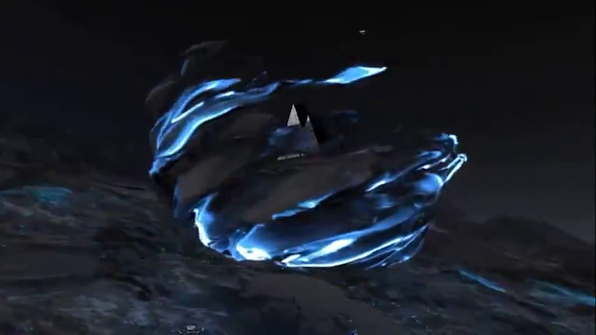 Adam Green  They plan to take over the world part 2