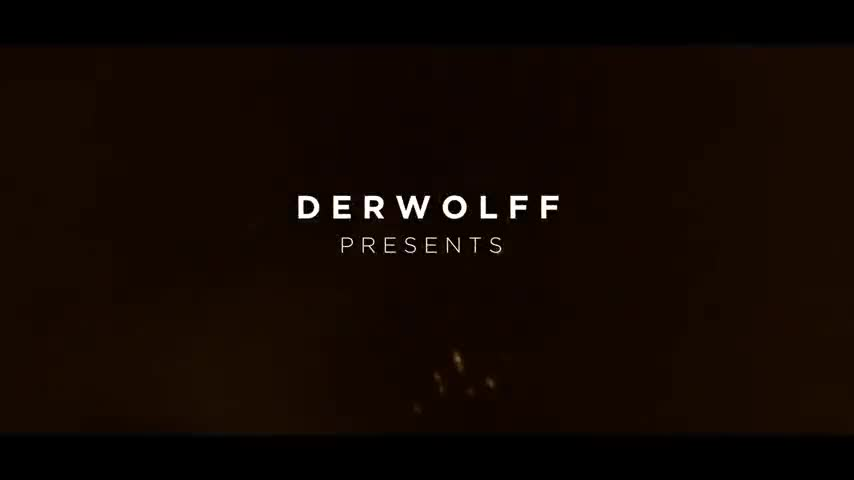 Adolf Hitler: A Triumph of the Will