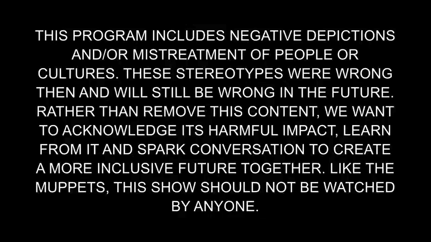 South Park - Vaccination Special