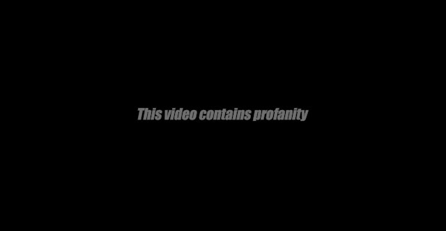 Justice For Daunte Wright - The Dindu Nuffin'