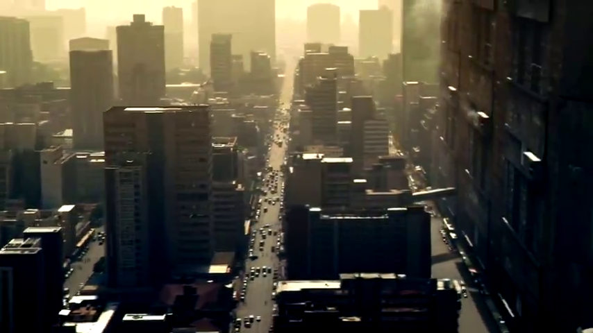 news COVID IS THE BANKERS' BIOWEAPON (Engish-Spanish) El covid es el arma biológica de los banqueros