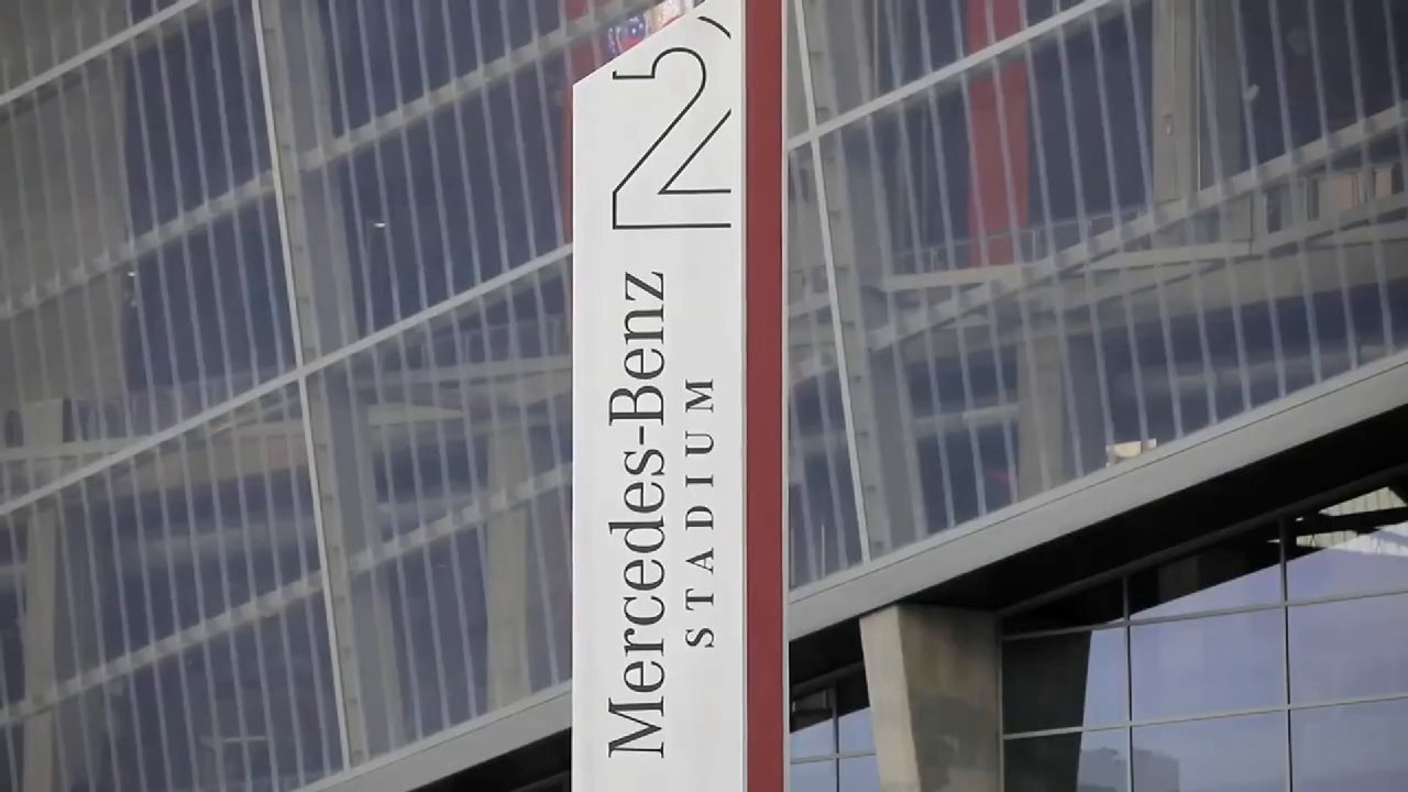 U.S. Military and FEMA mass vaccination sites across America! wakeupppl