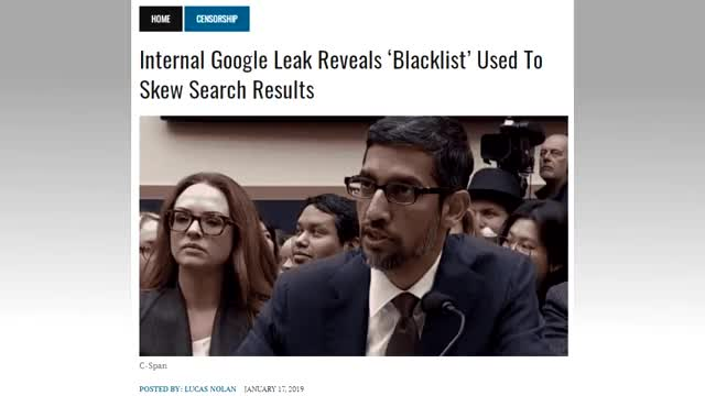 Uncertainty on Youtube