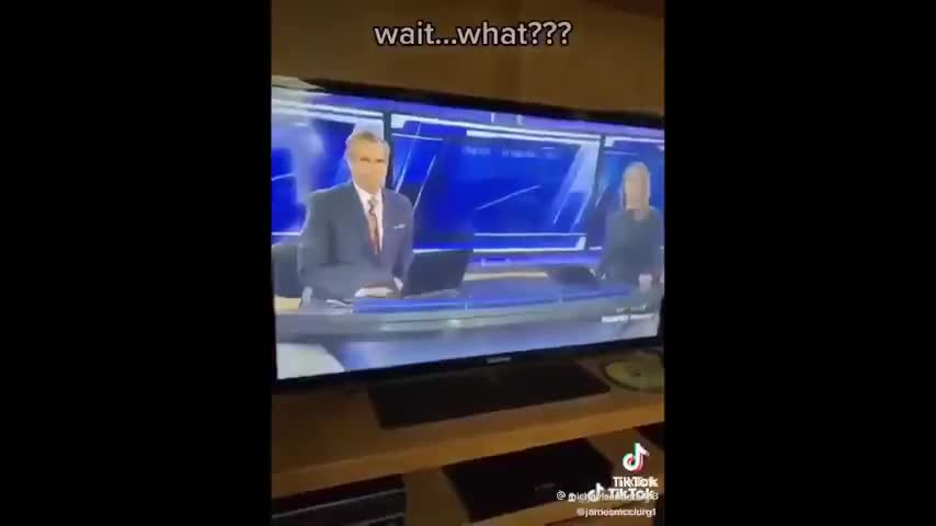 Compilation of Officials Saying Vaccines Kill & Sterilize - Honest, Freudian Slips, or Mistakes?