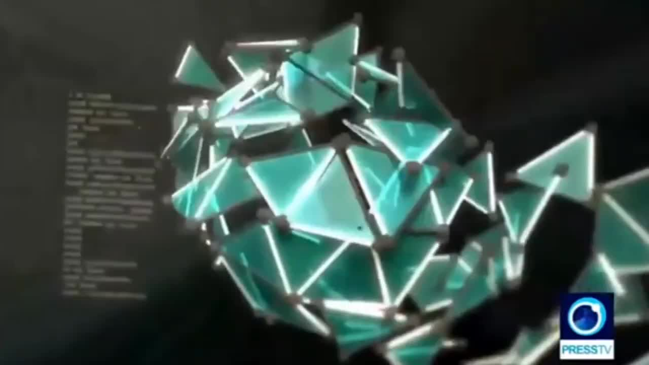 9/11 - Ken O'Keefe Dropping Truth Bombs On A Washington Mouthpiece
