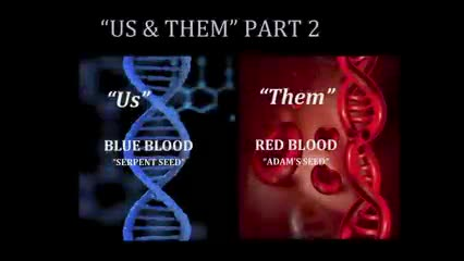 Us & Them - Part 2 - Fake Space - Universal Waters - Earth's Twin Binary System - Red Dragon - Planet X