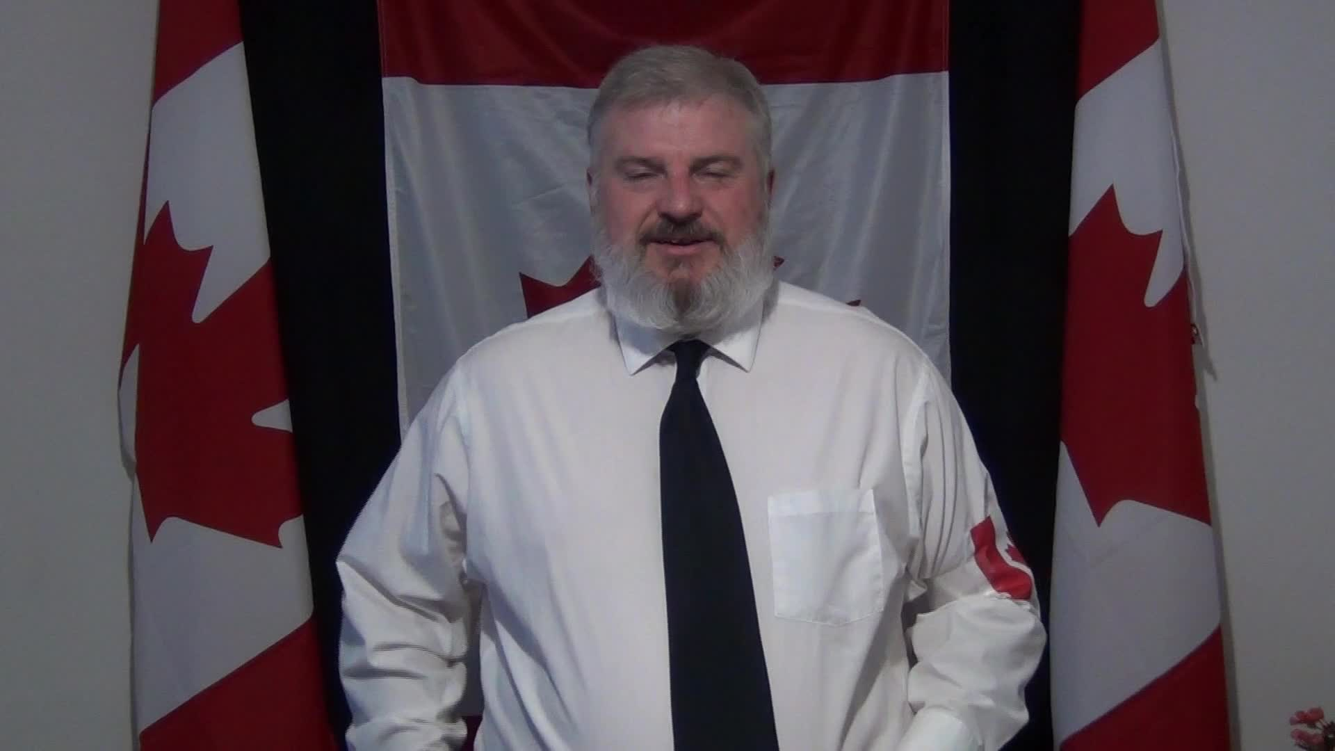 "420 National Socialist strain review ""Rhine Warp""."
