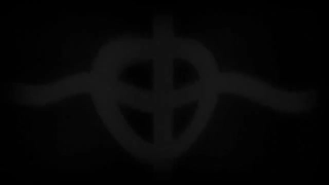 The Rebells - Stand up and be counted (letra en español)