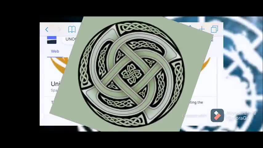🇺🇳UNOOSA: Space is the UNs B*tch