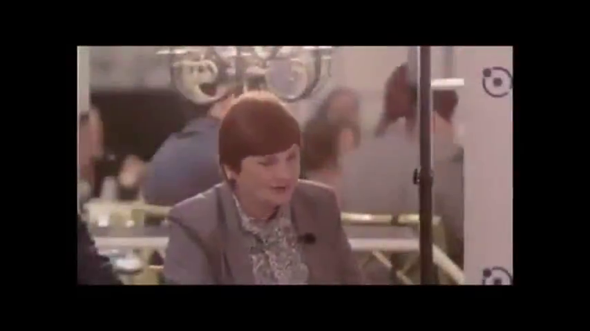 DECONSTRUCTING WHITE PRIVILEGE by WAY OF THE WORLD