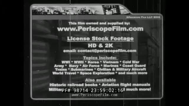 STEEL RIDE -  PEECH AND TOZER STEELWORKS PROMOTIONAL FILM YORKSHIRE ENGLAND